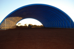 Grain-Cover-ACLS21-7-36A-21m-wide-between-posts-7m-apex-36m-long