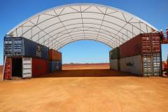 Lightning-protection-Fortescue-FMG-Cloudbreak